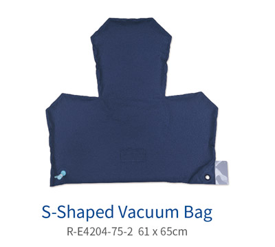s-shaped-vacuum-bags