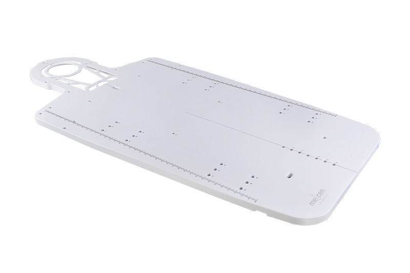 Meicen MR-Aio-baseplate