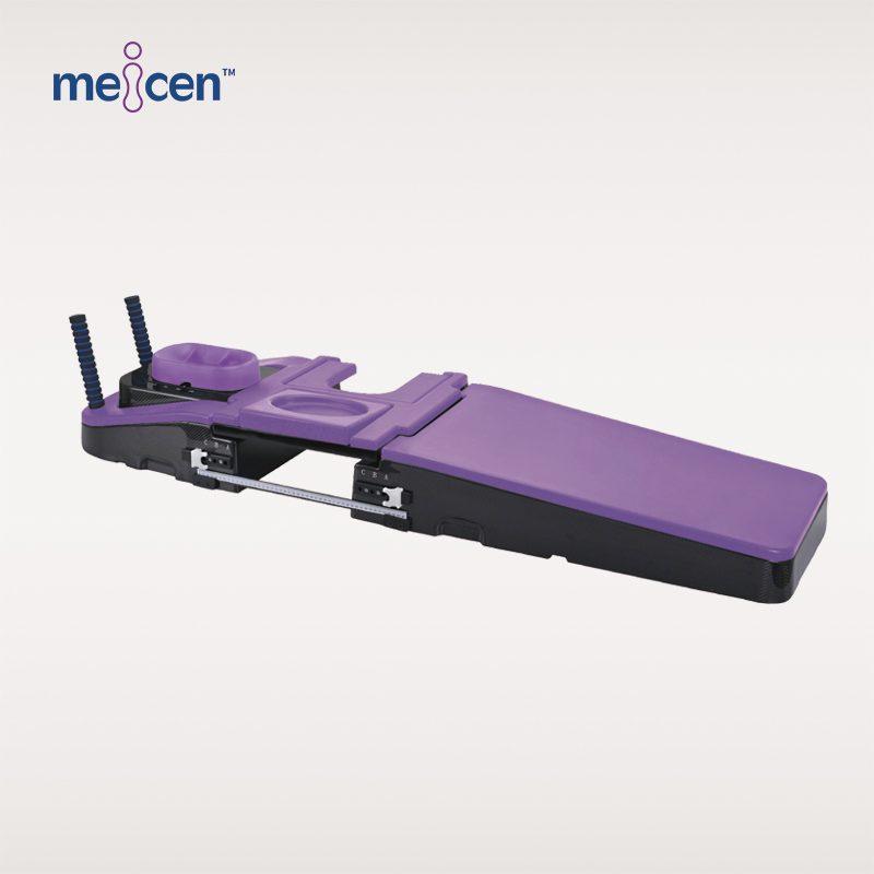 Meicen Prone Breast Board