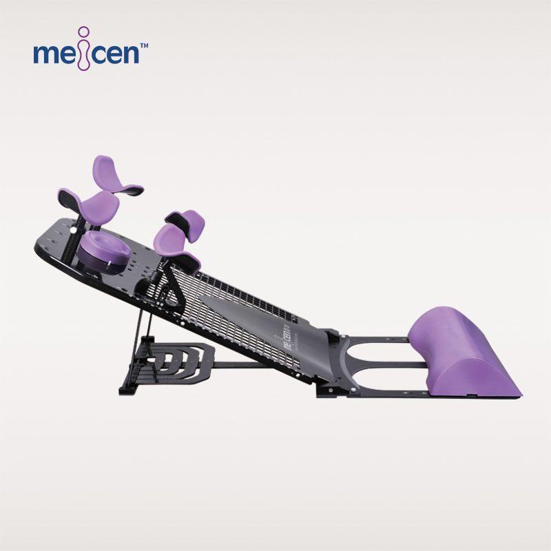 Meicen Supine Breast Board