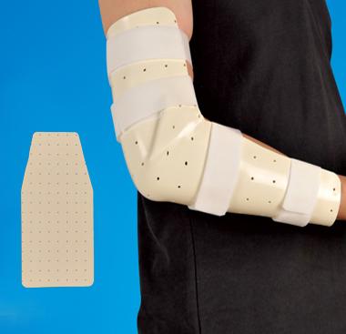 Elbow Precut Splint
