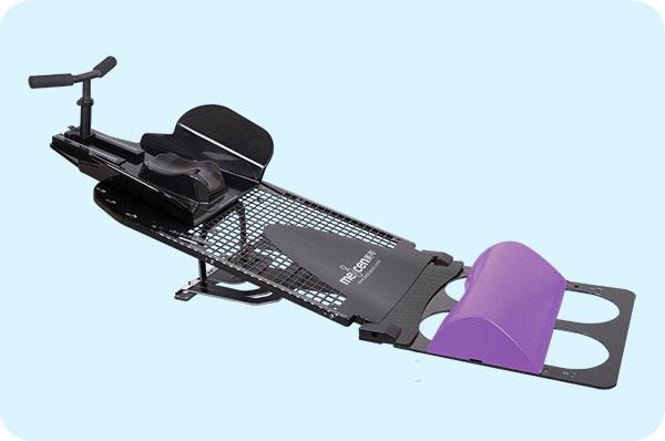 Meicen Wing Board T/U Grips
