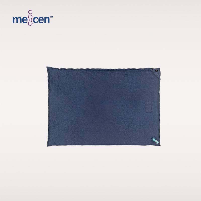 Meicen Indexed & Non-indexed Rectangular Vacuum Bags