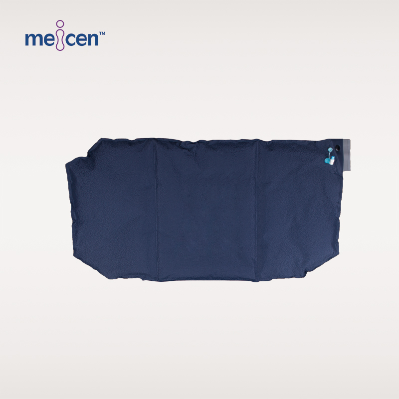Meicen Non-Rectangular Vacuum Bags