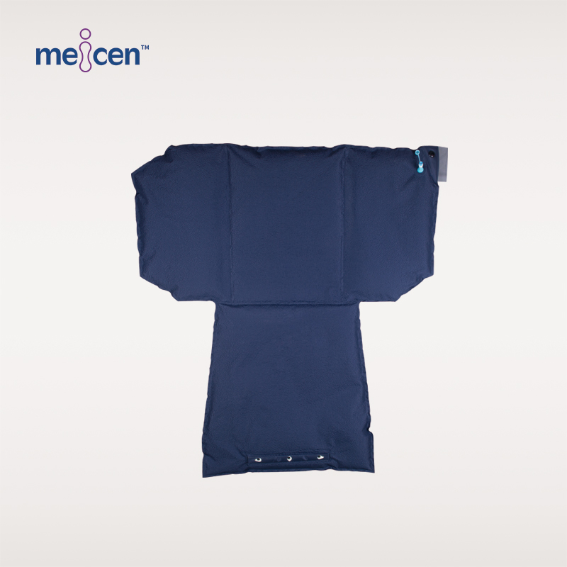 Meicen T-Shaped Vacuum Bags