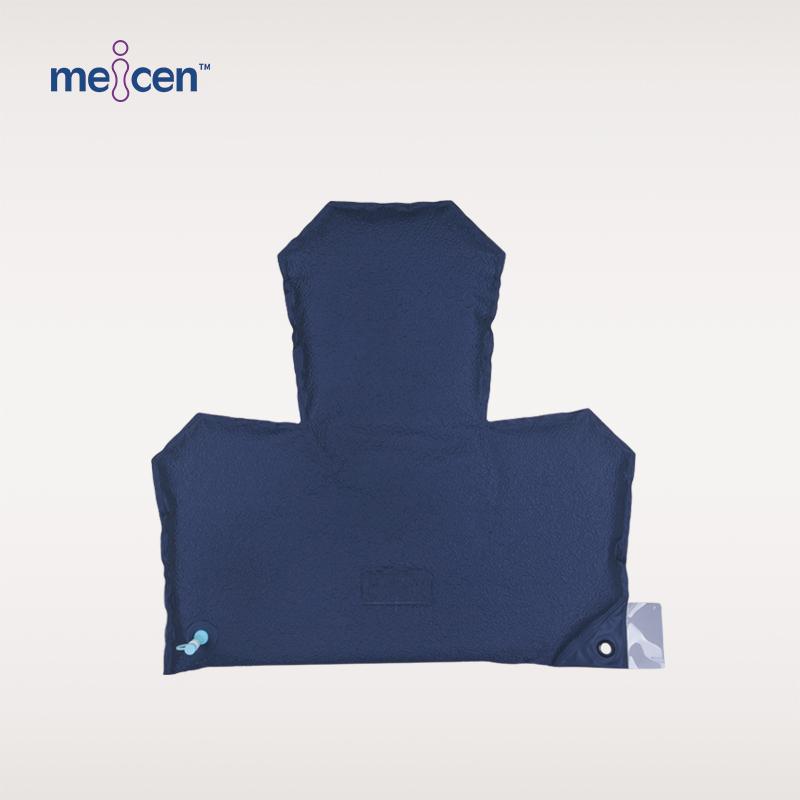 Meicen S-Shaped Vacuum Bag