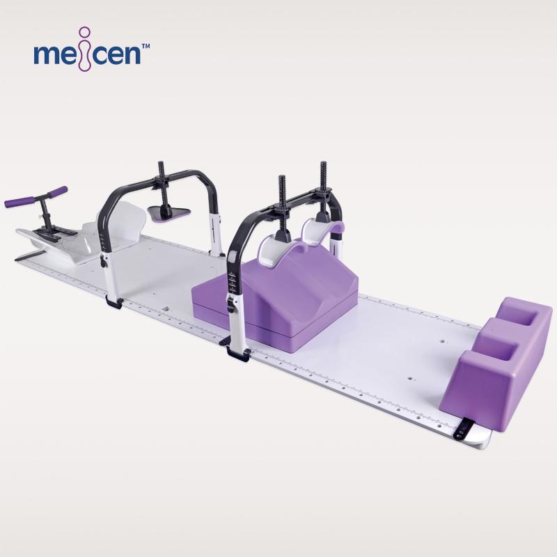 Meicen MR-SBRT Immobilization System