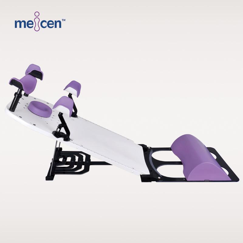 Meicen MR-Supine Breast Board